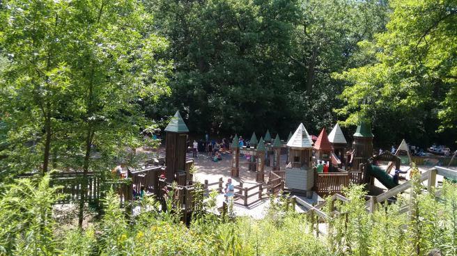 playground_highpark