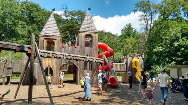 playgroundslide_highpark